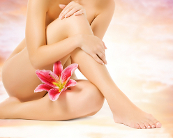 Advanced waxing courses
