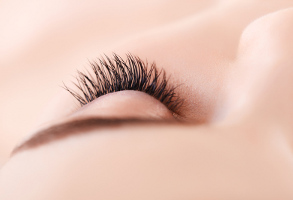 Eyelash & Brow Tinting Course
