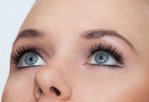 Lashlift and Colour Course