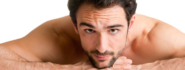 Male Waxing Course