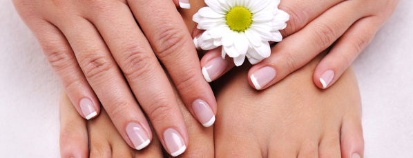 Professional Nail Courses